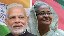 बांग्लादेश के चुनाव पर भारत की क्यों है नज़र