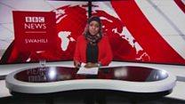 Dira ya Dunia TV 28.12.2018