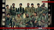 کربلای4: عملیاتی لو رفته یا تاکتیکی برای فریب دشمن در جنگ ایران و عراق؟