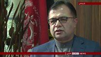 اعلام تاریخ تازه برای انتخابات ریاست جمهوری افغانستان