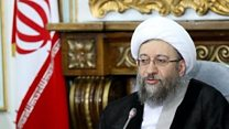 پیامدهای سیاسی انتصاب صادق لاریجانی به ریاست مجمع تشخیص مصلحت