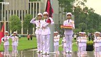 8 sự kiện đáng chú ý của Việt Nam năm 2018