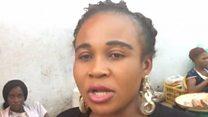 Etu ndị Igbo si efere afọ 2018 aka ụla