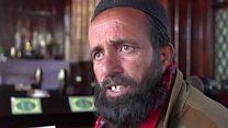 100 سال سے چرچ کی دیکھ بھال کرنے والا مسلمان خاندان