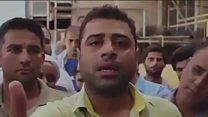 شما؛ ادعای اسماعیل بخشی درباره شکنجه در زندان#