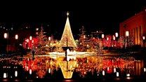 جشن میلاد مسیح به سبک ارمنی؛ چرا ششم ژانویه؟