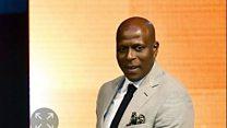 CAF Awards, ''les trois nominés le méritent''