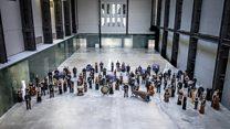 BBC Symphony Orchestra & Chorus 2018-19 Season: A Berlioz Celebration