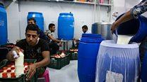 هل يعزز قانون العمل الجديد في مصر حقوق العاملين؟