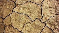 هشدار روحانی؛ افت شدید منابع آبی در ایران خطرناک است