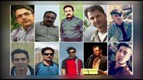 محیط زیست ایران؛ چالشی که دامنگیر فعالان آن شده است