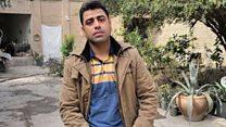 چه شد که 'شکنجه اسماعیل بخشی' در کانون توجه حکومت ایران قرار گرفت؟