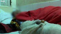 নোয়াখালীতে গণধর্ষণ: ঘটনার পেছনে যা জানা গেল