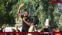 وزارت اطلاعات ادعای شکنجه اسماعیل بخشی را تکذیب کرد