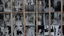 Nhìn lại chế độ Khmer Đỏ và nạn diệt chủng ở Campuchia