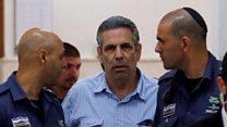 جاسوسی یک وزیر سابق اسرائیلی برای ایران؛ چقدر اطلاعاتش مفید بود؟