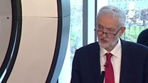 Corbyn: This political chaos cannot go on