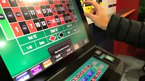 Flaws in gambling self-exclusion scheme