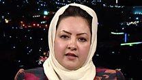 افغانستان؛ مردم وکیل کافی ندارند تا از حقوقشان دفاع کنند