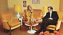 Luxury furniture maker marks 150 years