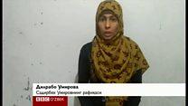 Ўзбекистон: Навоийга Мирзиёев сиёсати етиб бормаган