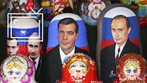 Левада-Центр: россияне хотят отставки правительства
