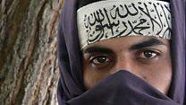 هشدار طالبان به آمریکا در مورد تغییر دستور مذاکرات