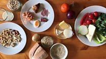 دانشمندان: هشتاد درصد کاهش مصرف گوشت تا سال 2050
