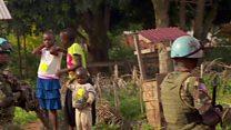 Congo-Kinshasa : L'Onu veut une enquête sur le massacre de Yumbi