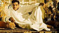 के आसिफ़ ने बनाई थी सबसे मंहगी फ़िल्म मुगल- ए-आज़म