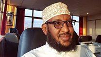 Dadka Kenya ayaa siyaabo kala duwan uga falceliyay weerrarkii dhawaan ay ururka Al-Shabaab ku qaadeen hoteelka DusitD2.