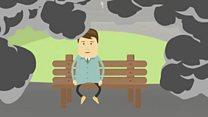 ما هو تلوث الهواء؟ وكيف يؤثر على أجسامنا؟