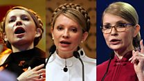 Снова в президенты: 5 фактов о Юлии Тимошенко