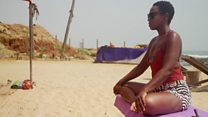 Le Ghana invite sa diaspora à rentrer