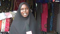 Day 24: Ǹjẹ́ O lè dìbò fún ẹni tí àlùfáà tàbí ìmámù rẹ́ bá yàn?#BBCNigeria2019