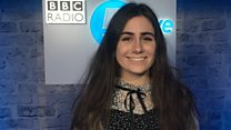 dodie: 'There's an underlying feeling of shame'