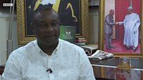 Festus keyamo: Ọ̀rọ̀ Obasanjọ sí Buhari ti di ìrégbè