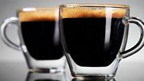 તમારી સવારની કૉફી પર ખતરો છે?