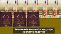 Чи складно купити громадянство ЄС?