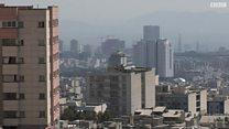 دو برابر شدن قیمت مسکن در تهران در یکسال