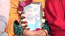 कासगंज: चंदन गुप्ता की मौत के एक साल बाद क्या हैं हालात
