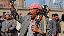 युद्धविरामानंतरही का आहे येमेन अस्वस्थ