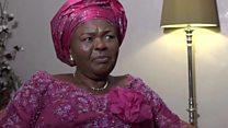'A kuzierela m ụmụkwụkwọ karịrị 1 million asụsụ Igbo'