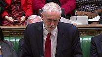 Corbyn 'prepared to meet' PM