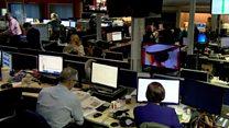 Applications open for BBC Digital Journalist Apprenticeship