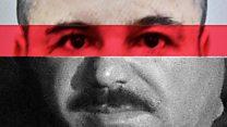 """Quién es """"el Chapo"""" Guzmán y cómo se convirtió en el narco más poderoso del mundo."""