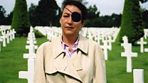 Who was Marie Colvin?