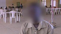 محارب سابق في بوكو حرام: ما قمنا به لم يكن في سبيل الله
