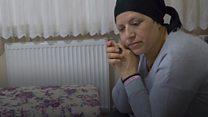 4 Şubat Dünya Kanser Günü: 'Güçlü bir kadındım, kendime yakıştıramadım'