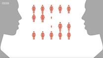 اليوم العالمي لرفض ختان الإناث